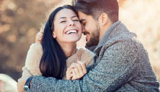 पत्नी से रिश्ता बेहतर कैसे करें,how to Better Relationship with wife