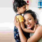 bachha god kaise le,bachha, rishtedar ka bachha god kaISE LE,रिश्तेदार का बच्चा गोद लेने के नियम Relatives child adoption rules in hindi
