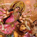 माँ दुर्गा महिषासुर मर्दिनी बेस्ट हिंदी कविता, Best Poem On Maa Durga In Hindi,mata durga par kavita,durga mata poetry in hindi, navratri 2021