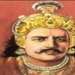 बिन्दुसार की सम्पूर्ण जीवनी, Bindusar Biography History In Hindi,Bindusar ki jivani, Bindusar kaun tha, Bindusar ka itihas, Bindusar in india