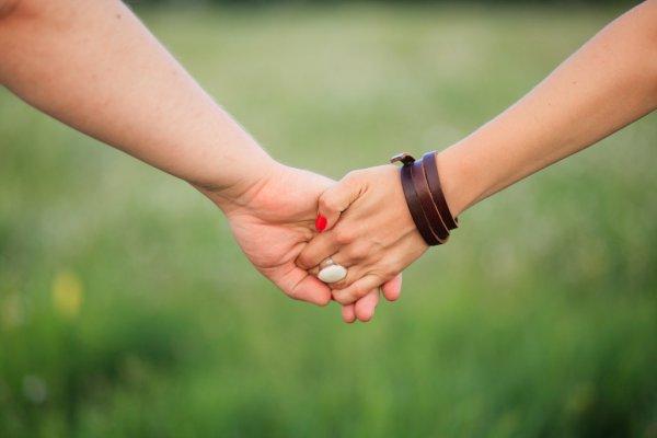 सच्चा प्यार क्या है, What is True Love Sign in Hindi, sachha pyar kya hai, true love story in hindi, sachhe pyar ki nishani,pyar kya hota hai