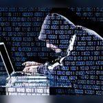 साईबर अपराध क्या है, What is Cyber Crime full explain in hindi,Cyber Crime kya hai, Cyber Crime ke nuksan, Cyber Crime ko kaise roke